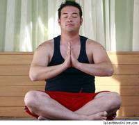 gosselin_yoga.jpg