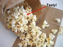 gourmet-popcorn-recipe.jpg