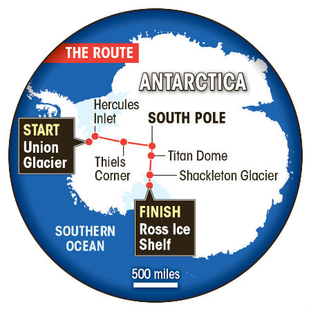 graphic-southpole-map.jpg