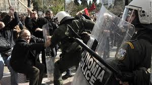 greekprotest2011.jpg
