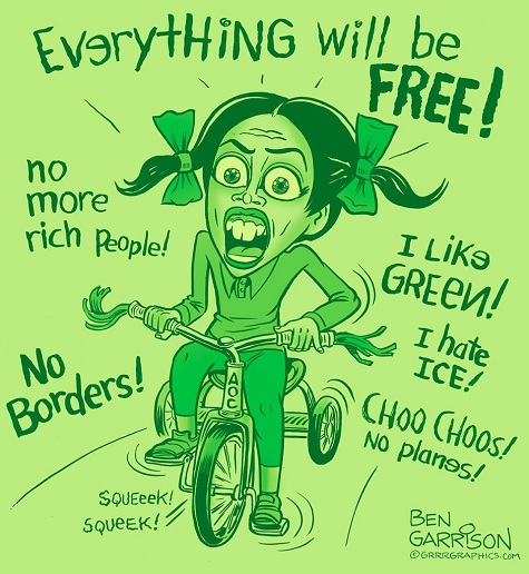 green new deal 03.jpg