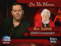 greg_gutfeld_and_mum_300.jpg