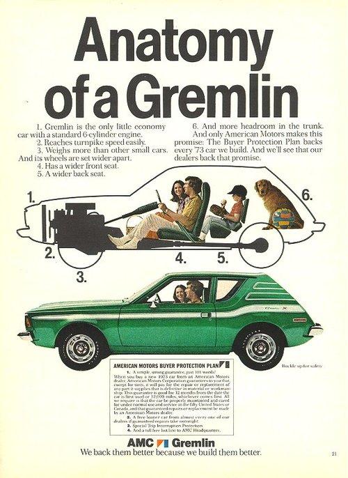 gremlin_ad.jpg