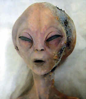 grey_alien.jpg