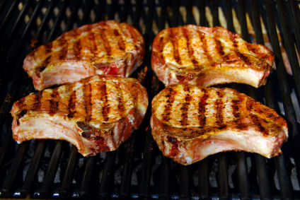 grilled-pork-chops.jpg