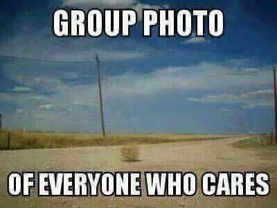 groupphoto of those who care.jpg