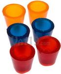 gummy-shots-red-blue-orange.jpg