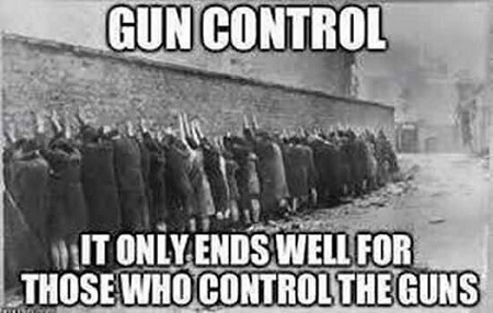 gun control - hands on wall.jpg
