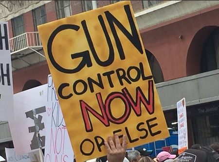 gun control - or else.jpg
