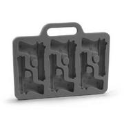 gun_cubes.jpg