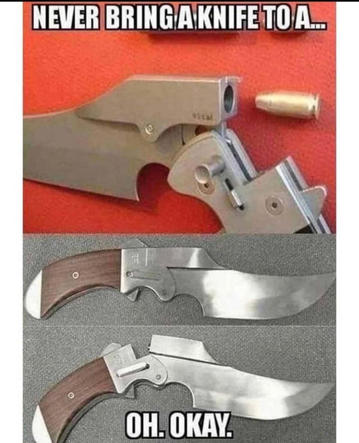 gunife.jpg
