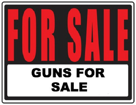 guns-for-sale-sign scaled.jpg