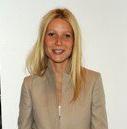 gwyneth-paltrow4.jpg
