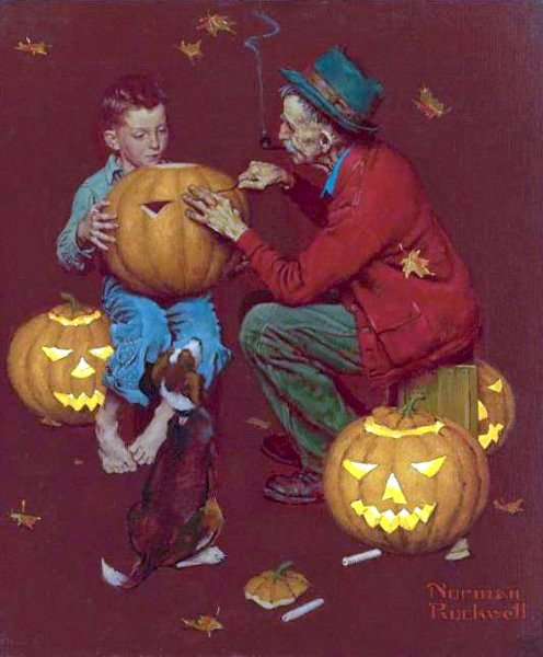halloween-old-man-and-boy.jpg