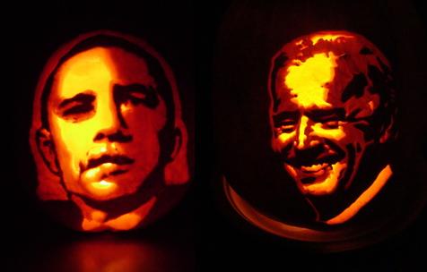 halloween2011.png