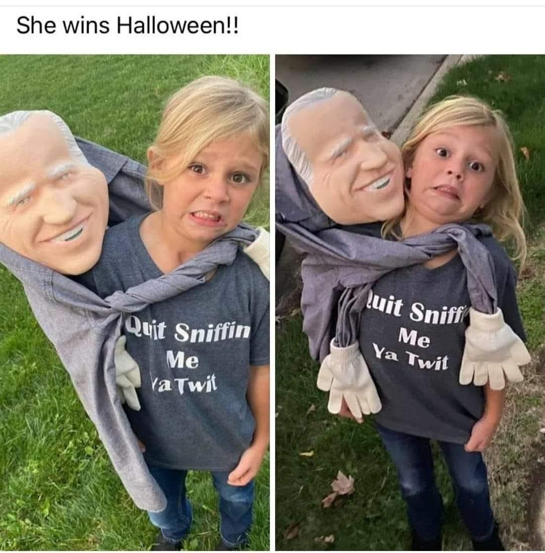 halloweencostumebiden