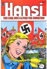 hansi_swastika_sm.jpg