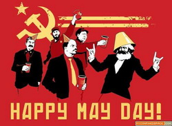happy_may_day.jpg