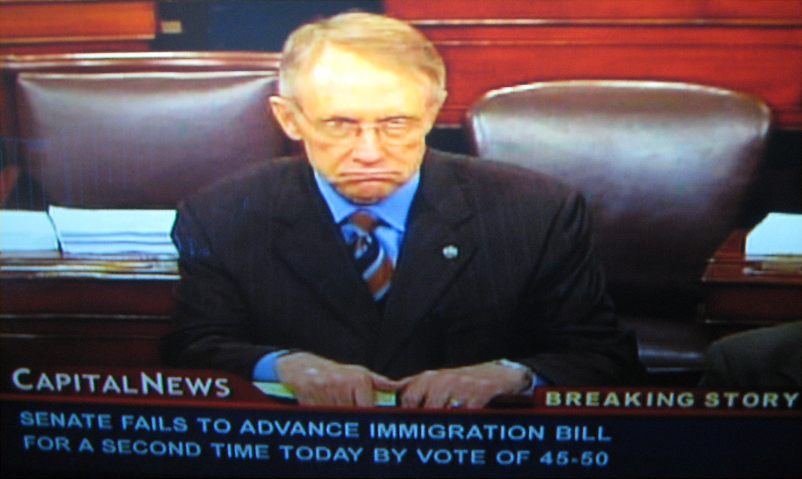 harry reid is a grouchbear.jpg