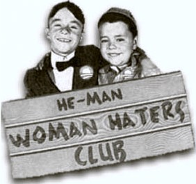 he-man-woman-haters-club-bw.jpg