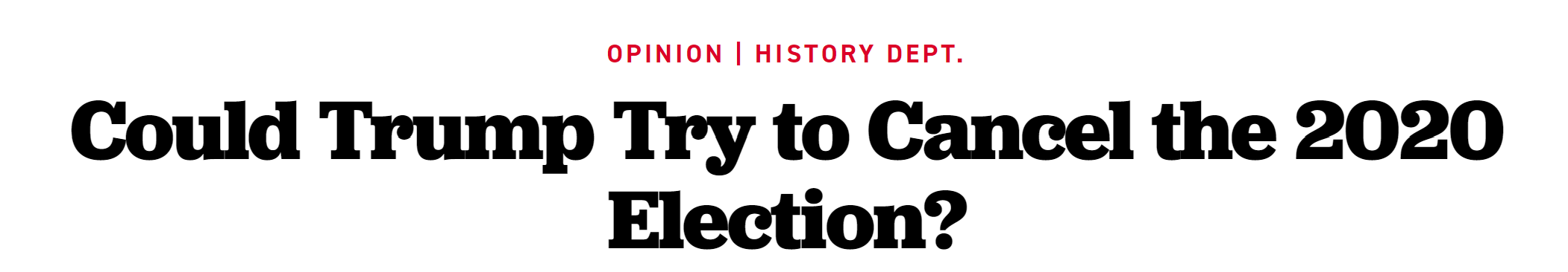 headline1.png