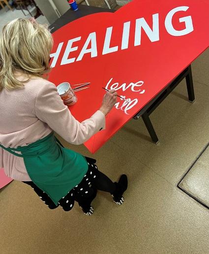 healingg.jpg