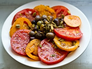 heirloom-tomatoes-salad.jpg
