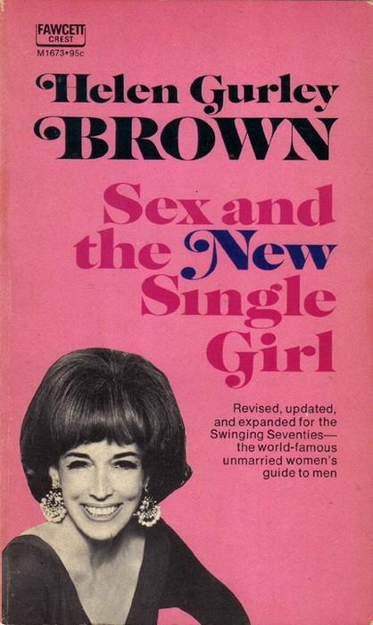 helen_gurly_brown_book.jpg
