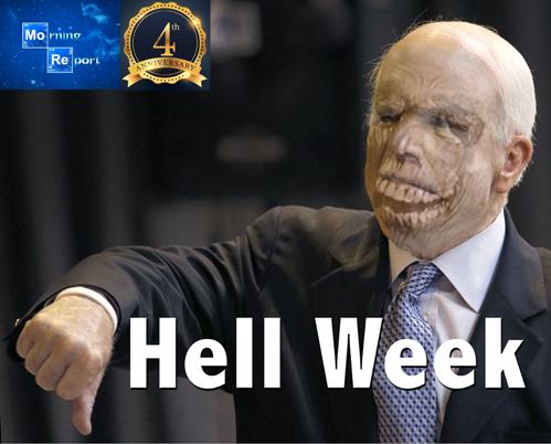 hellweekmc.jpg