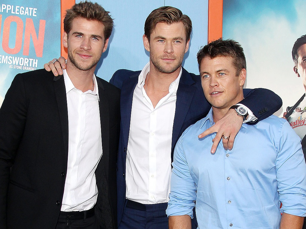 hemsworth bros.jpg