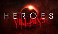 heroes-season-3-villains.jpg