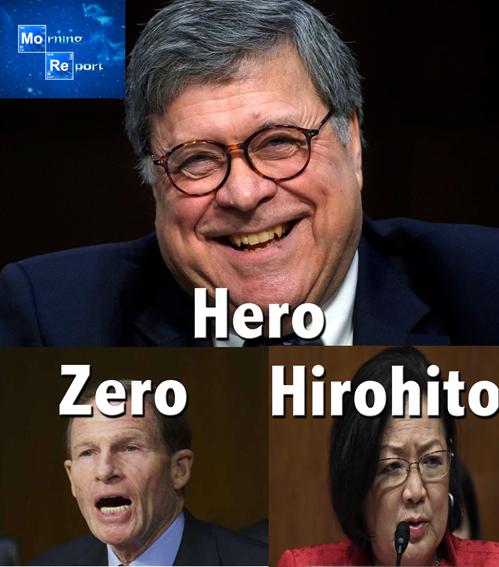 herozero.jpg