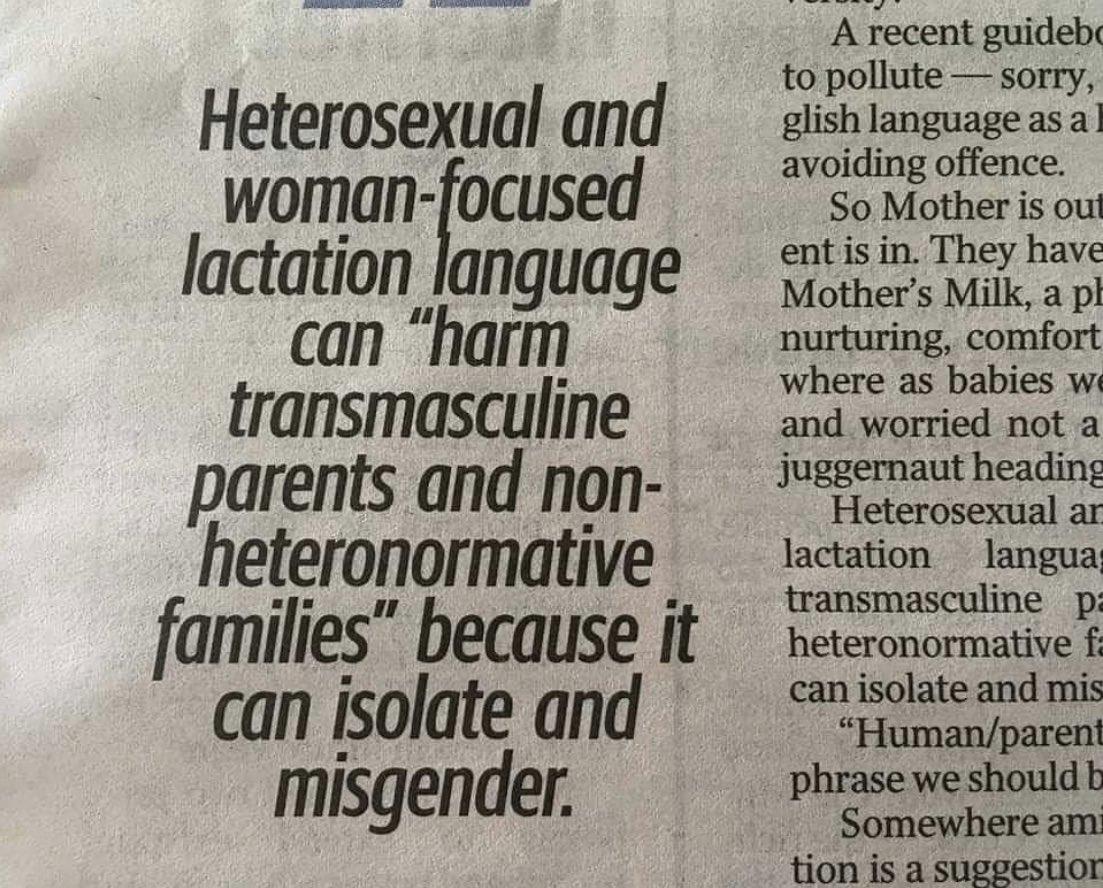 heteronormativefamilies.jpg