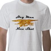 hey_man_nice_shot_tshirt-p235178488490946567tdh0_325.jpg