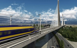 highspeedrail.jpg