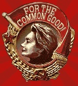 hillary - for the common good.jpg