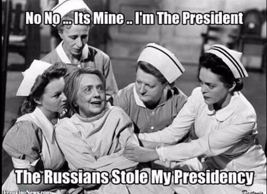 hillary - the russians stole my presidency.jpg