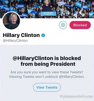 hillary is blocked.jpg