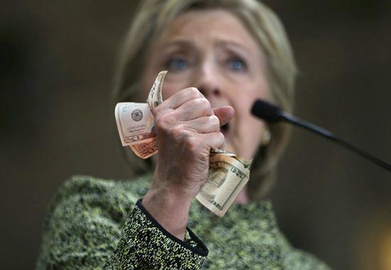 hillary-clinton-cash-grab-550x379.jpg