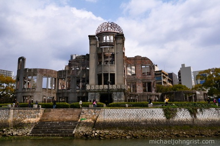 hiroshima-a-bomb-dome46.jpg