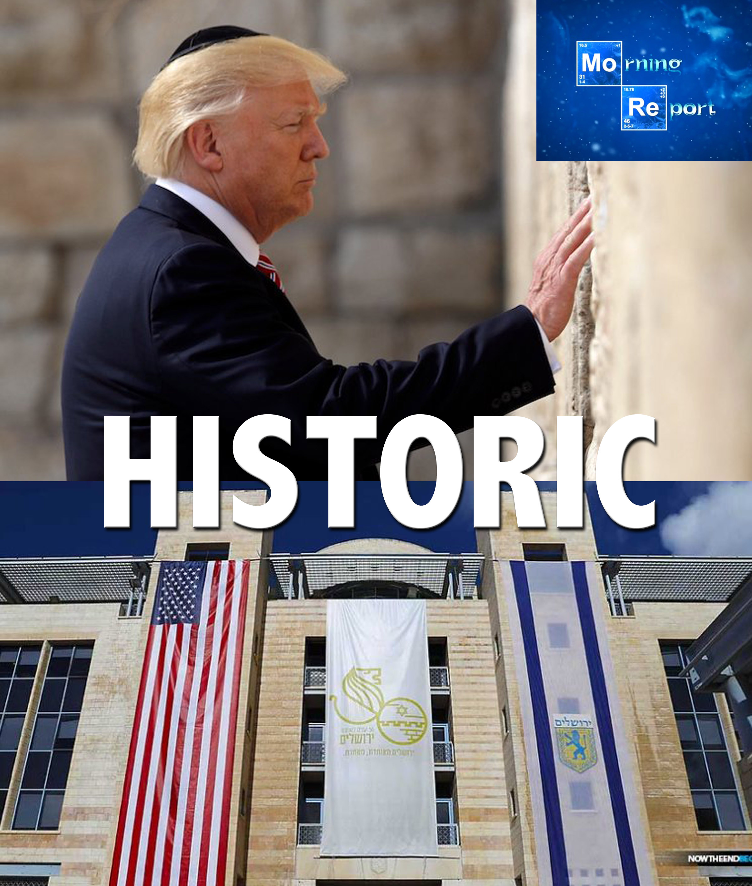 historic.jpg