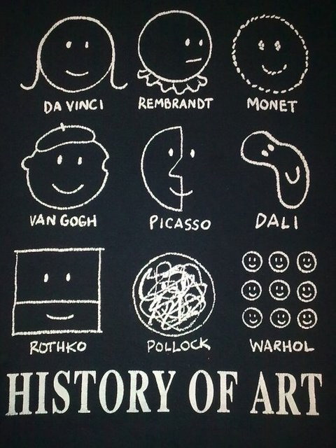 history_of_art.jpg