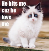 hits-me-cause-loves-me.jpg