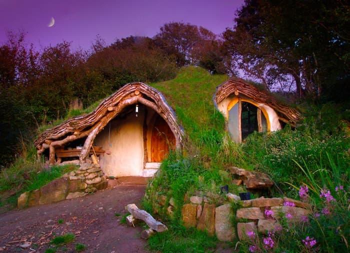hobbit-houses-5.jpg