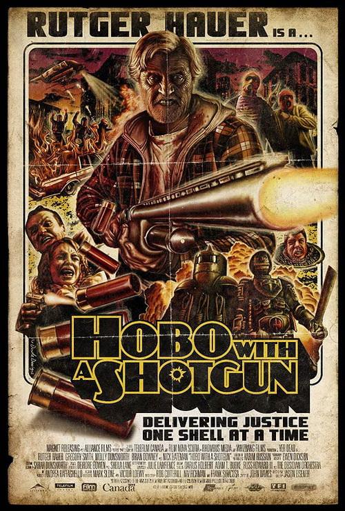 hobo-shotgun_poster-full.jpg