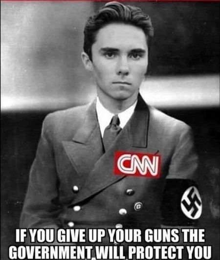 hogg - hitler youth.jpg