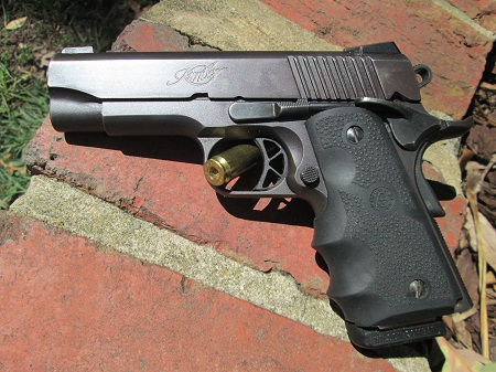hogue combat kimber scaled.jpg