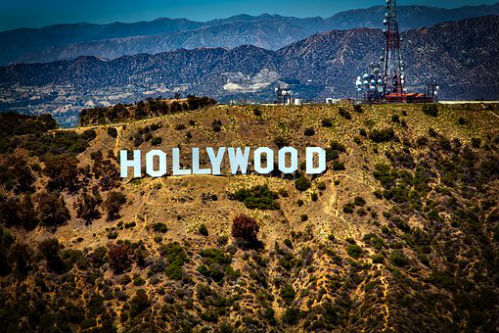hollywood-sign-1598473__340.jpg