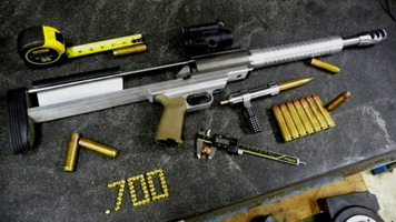 homemade-trex-rifle-500x281.jpg