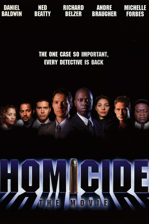 homicide the movie tv ad.jpg